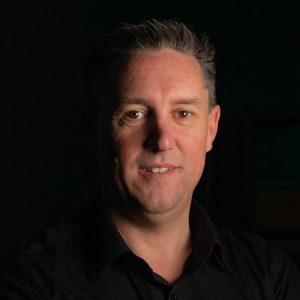 Chris - The Waterproofers Managing Director